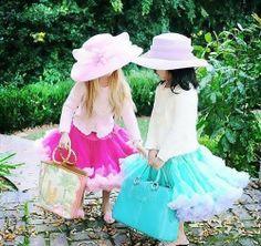 playing dress up Beautiful Children, Beautiful Babies, Chloe, Southern Ladies, Little Princess, Playing Dress Up, Baby Love, Cute Kids, Cowgirls