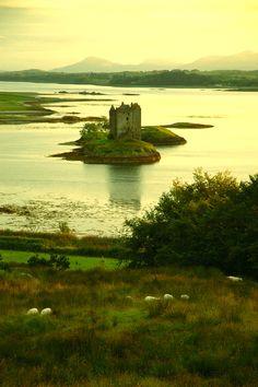 medieval castle | Tumblr
