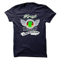Kassel - #disney shirt #hipster tshirt. GUARANTEE => https://www.sunfrog.com/LifeStyle/Kassel-80512448-Guys.html?68278