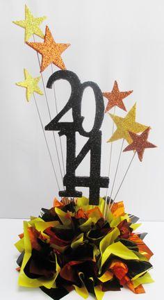 2014-vertical-orange-yellow-black-stars&base-centerpiece