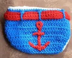 conjunto marinheirinho newborn - Pesquisa Google
