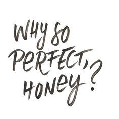 """Ahoi B-Ware! Bei """"Mit Ecken und Kanten"""" findest du unperfekte und gerettete Produkte für deinen grünen Alltag. Alles nachhaltig und fair versteht sich. Lettering, Wise Words, Arabic Calligraphy, Mindfulness, Facebook, Instagram, Minimalism, Organic Beauty, Sustainability"""