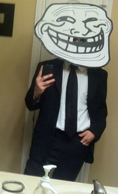 disfraz-meme-troll