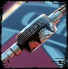 Four Horsemen of the Apocalypse - Hand Crafted Silver Coin Ring - Men's Ring Why wait? #silvercoin #fourhorsemen #mensfour
