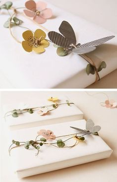 Diy Paper Crafts diy flower pop up card paper crafts handmade craft Creative Gift Wrapping, Present Wrapping, Creative Gifts, Gift Wrapping Ideas For Birthdays, Creative Gift Packaging, Wrapping Papers, Paper Gifts, Diy Paper, Paper Pop