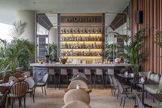 morini restaurant - Google Search