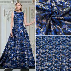 Fabrics, Beautiful, Tejidos, Fabric, Textiles, Cloths