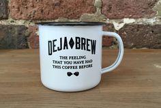 https://www.behance.net/gallery/25929883/COFFEE-MASTERS-2015