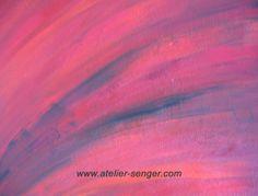 Deep Emotions, 80 x 60 cm. Please click here: www.art-senger.com #painting #art #artwork #emotion Painting Art, Abstract Art, Deep, Mood, Inspiration, Artist, Artwork, Pictures, You're Welcome