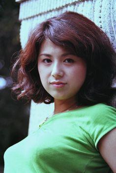 Asaka Mayumi (朝加真由美) Japanese Actress in 2020 Beautiful Japanese Girl, Japanese Beauty, Beautiful Asian Women, Prity Girl, Maid Cosplay, Beauty Around The World, Asian Cute, Thing 1, Japan Girl