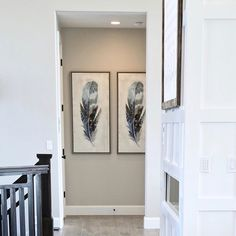 Looking for the perfect paint color for a furniture revamp? Look no further as we're sharing 16 of the best paint colors for furniture with quick tips. Cabinet Paint Colors, Bedroom Paint Colors, Interior Paint Colors, Paint Colors For Home, Paint Colours, Most Popular Paint Colors, Favorite Paint Colors, House Color Schemes, House Colors