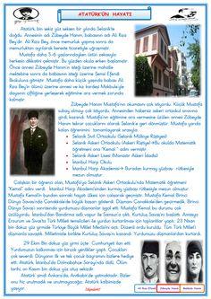 Learn Turkish, Turkish Language, Preschool, Thing 1, Science, Education, Learning, Children, Ninja