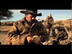 Cowboy herding cats commercial may just be the best we've seen