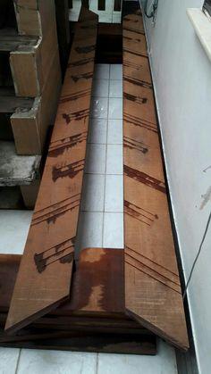 Escada madeira santos dumont (5)