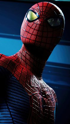 Marvel Dc, Marvel Comic Universe, Marvel Heroes, Marvel Characters, Black Spiderman, Spiderman Movie, Amazing Spiderman, Spiderman Pictures, Superhero Poster