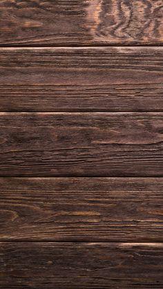 4 decembrie 2017 - Wallpaper pentru iPhone, iPod si iPad Scrapbook Background, Wood Background, Textured Background, Background Images, 2017 Wallpaper, Wallpaper Backgrounds, Iphone Wallpaper, Iphone Backgrounds, Cellphone Wallpaper