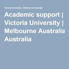 australia database thesis