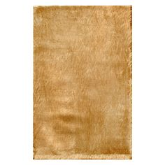 Have to have it. Noble House Crystal Area Rug - Brown - $300 @hayneedle