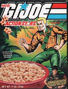 Cereals-from-the-80s-21