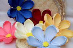 30 Best Fiori Di Carta Images Crepe Paper Flowers Diy Paper