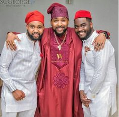 Image result for agbada designs TWO COLOR COMBINATION