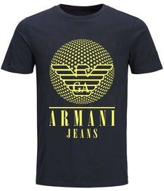 Mens Tee Shirts, Polo T Shirts, Boys Shirts, Dc Converse, Polo Shirt Outfits, Supreme Lv, Black Lives Matter Shirt, Versace Logo, T Shirt Image