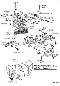 68 Corvette Fuse Box in addition 1967 Chevelle Wiper Motor Wiring Diagram furthermore 1969 Chevelle Front Wiring Diagram furthermore Engine Vacuum Diagram 1968 Chevelle further 79 Chevy 350 Starter Wiring Diagram. on 1972 chevelle dash wiring diagram