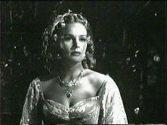 Son of Fury-Movie-Frances Farmer 1941 Frances Farmer, She Movie, Looking Stunning, Cinematography, Plays, Hollywood, Actresses, Actors, Woman