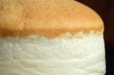 無限に食べられちゃう!?ふるふるチーズケーキ