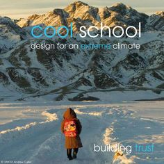 Cool School competition in Mongolia, Design + Build workshop in Laos, Memorial and Eco-tourism Interpretation Centre in Cambodia and more...