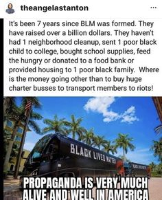 Political Corruption, Political Views, Truth Hurts, It Hurts, Political Quotes, Black Families, Food Bank, Lol So True, Black Kids