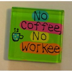 #coffee @Kara Stewart