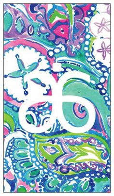 My divine new Arbonne business card, designed by @emmeevents!