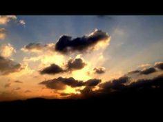 11.17.Sunrise