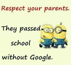 #school #humor