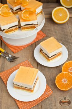Cheesecake, Baking, Cos, Sweet, Pastries, Kuchen, Candy, Cheesecakes, Bakken