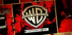Client: Warner BrosProduction: Prologue Films I did all the motion design and editing for the end titles and studio logos. For this project the starting point… Tim Burton, Films Western, Westerns, Warner Bros Studios, Used Cameras, 3d Typography, Graphic Design Art, 2d Design, Studio Logo