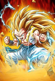 Dragon Ball Z Luffy anime manga goku naruto farytail tokyo ghoul one piece zoro chopper attack on ti Dragon Ball Gt, Dbz Wallpapers, Super Anime, Fanart, Anime Art, Digimon, Illustrations, Artwork, Deviantart