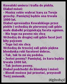 Kara Wtf Funny, Funny Memes, Jokes, Just Friends, True Stories, Marriage, Ouat Funny Memes, Chistes, Ha Ha