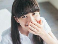 オレの愛する女たち2014 - 24Hours妄撮LIFE / TSUKASA KOBAYASHI | BLOG | TRANSIT GENERAL OFFICE INC.