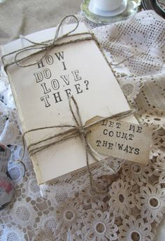Items similar to Wedding Centerpiece Unique Vintage Book Stack Jute Lace Shabby Chic Retro Hipster on Etsy Unique Wedding Centerpieces, Diy Centerpieces, Diy Vintage Books, Unique Vintage, Chic Wedding, Our Wedding, Wedding Ideas, Wedding Themes, Wedding Table