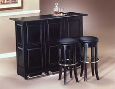 Awesome Bar Möbel Für Küche Interieur Design - Wohndesign
