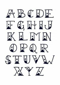 drawn abcs cute handwriting fonts calligraphy fonts alphabet chalkboard lettering alphabet handwriting alphabet