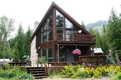 House for sale at 9 Lazy River Lane, Noxon, MT 59853 - Zaglist.com®
