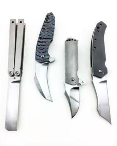 Мои монстры от Reese Weiland  My monsters from Reese Weiland   #ReeseWeiland #monsters #knifegasm #knifepics #knifecollection #русскийножевойинстаграм #usnstagram  #knifefanatics  #knifeaction #bestknivesofig  #knifestagram #customknives #knife #knifemaking #knifeaddiction  #handmadeknives #custommade  #knifepics  #grailknives #ЧастнаяКоллекция  #knives #нож #ножи #ножимания #knifeporn #кастомныйнож #mariaknives #handmadeknives by maria.knives