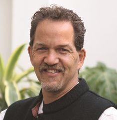 RMIT's Professor Marc Cohen
