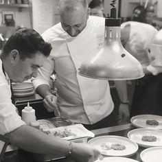 Ami késik, nem múlik. Már tervezzük a folytatást. Kit látnátok szívesen akár már ősszel a Révészben? #diningguide #top100 #alacarte #restaurant #étterem #gyor #tbt #instadaily #food #yummy #mik #instahun #ikozosseg #magyarig #mutimiteszel #mik_gasztro #gasztro #gourmet #gourmetfood #gasztroart #michelinstar #michelindinner #magyarinsta #instahungary #ighungary  #ig_hun #ikozosseg #mik @chef_koksza @duditsgergely @duditsliza photocredit: @gasztroworld Michelin Star, Wine Decanter, Tao, Barware, Marvel, Urban, Drinks, Bottle, Instagram