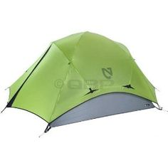 NEMO Equipment Losi 3P Tent 2012 (3 person tent backpacking backpacking tent  sc 1 st  Pinterest & Losi LS 3 Tent | Products Ps and Tent