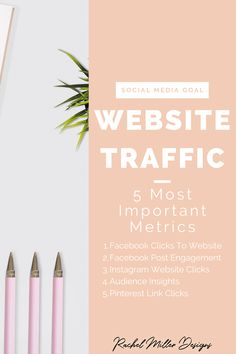 If you host a blog or some other website that you would like to drive traffic to, social media can be a really helpful way to show off your website content. | #digitalmarketing #entrepreneur #smallbusinessowner #socialmediamanager #socialmediamarketing #socialmediaconsultant #socialmediatip #socialmediaforbusiness #socialmediamarketer #pinteresttips #womeninbusiness #digitalpresence #instagrammanager #instamgraminsights #instagramdata #pinterestanalytics #socialmediadata #socialmediainsights… Social Media Tips, Social Media Marketing, Digital Marketing, Blog Topics, Pay Attention, Insight, Entrepreneur, Blogging, Content