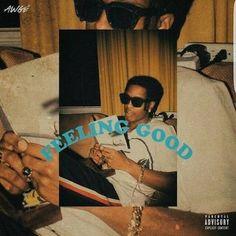 A$AP Rocky - Feeling Good